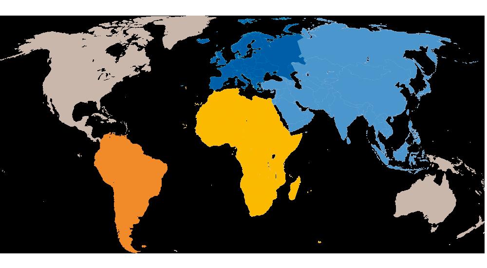 mappa_distribuzione